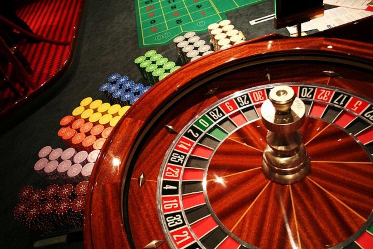 casino erfurt verkauf