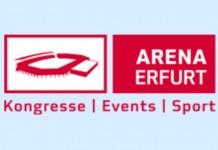 arena erfurt