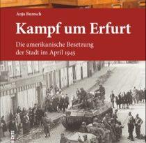 kampfumerfurt