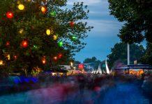 egapark-lichterfest