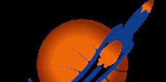 Logo Oettinger