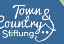 town country stiftung