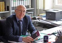 Prof_Dr_Manfred_Baldus_06