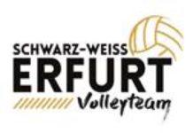 logo schwarz weiß