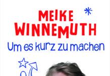 winnemuth