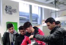 fh-schule