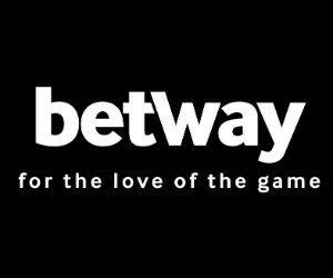 Sportwetten Betway Sports - Willkommensbonus 2020